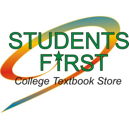 Students First $25 Certificate