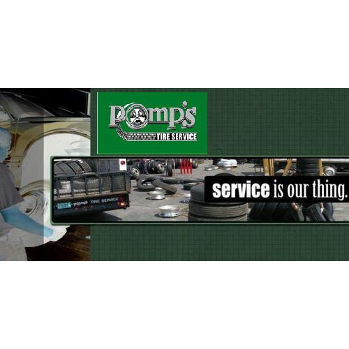 $500 Certificate for any Automotive Service