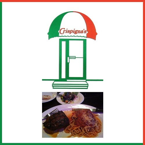Try the BEST Italian Food in Escanaba!