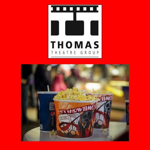 $9 Movie Tickets Marquette Cinema