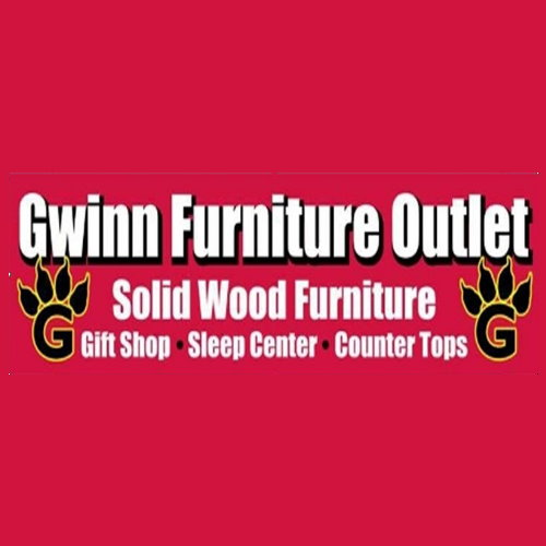 E & E Furniture Outlet $100 Cert.for Any Merchandise