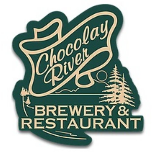 Visit the Bayou Restaurant and Bar in Harvey