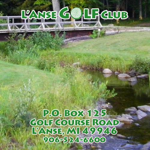 18 Holes of Golf w/o Cart