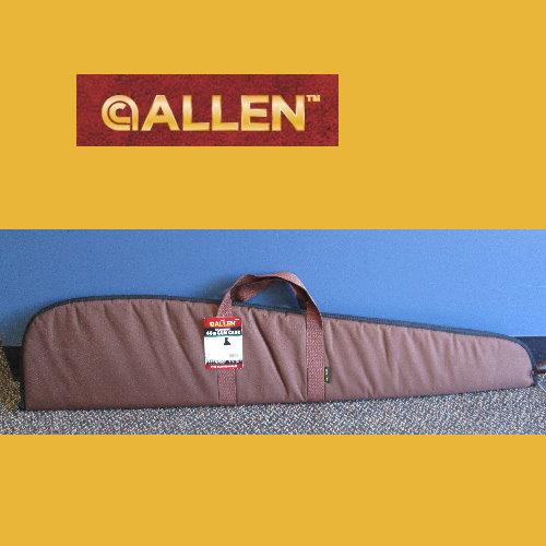 Allen Durango 46 inch Gun Case