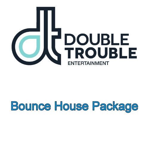 Bounce Houses for Adults or Children