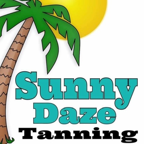 1 Month Unlimted Tanning in Standard Bed