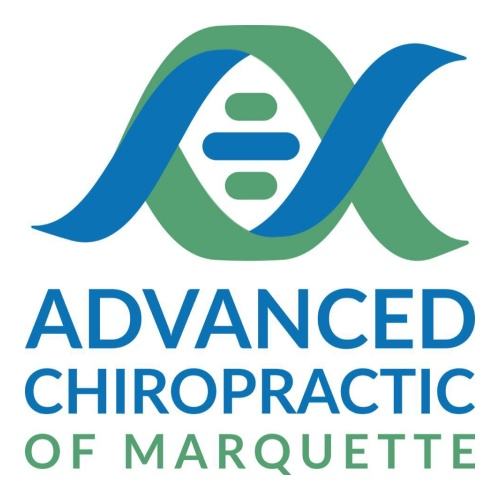 Initial Chiropractic Exam, Consultation, and Adjustment