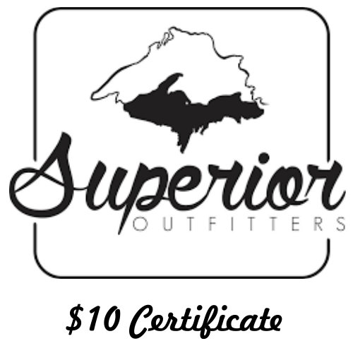 Superior Outfitters
