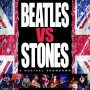 1 Pair of Tickets to Beatles vs. Stones
